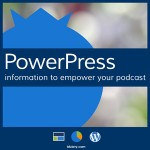 powerpress podcast
