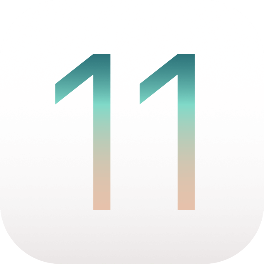 Apple stats beta is out happy holidays yp021 after a long wait ios11 apple podcast stats beta is out and available to users in podcasts connect recently iab recently released version 20 of their buycottarizona