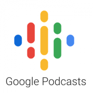 Google Home Updates Coming Soon