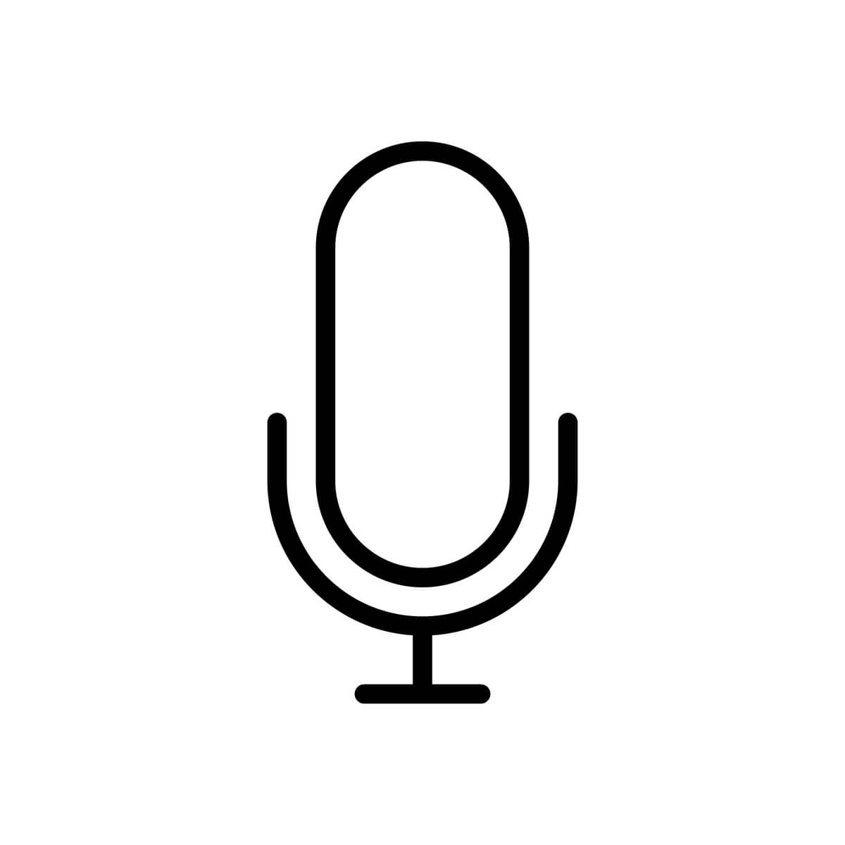 cardioid omnidirectional dynamic condenser what kind of mic is best for podcasting. Black Bedroom Furniture Sets. Home Design Ideas